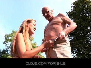 Eating Tube Men Pussy
