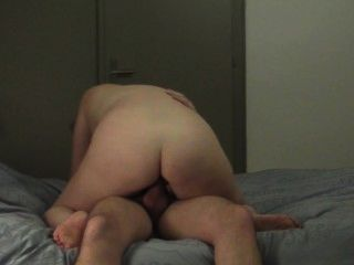 free real homemade sex videos Our Homemovie  xxx tube collects and offers our visitors HD full-length fuck videos only, and every  clip here shows real lust of durable  ITALIAN COUPLE HOMEMADE SEX TAPE.