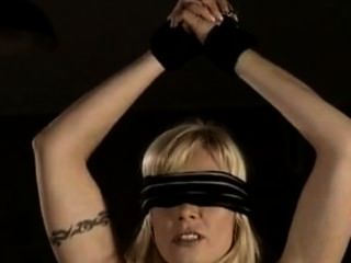 bdsm video maihof swinger