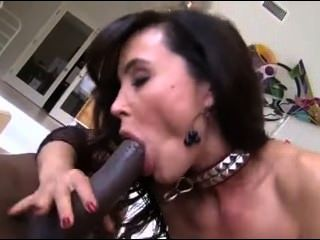 Prime Lesbos Eating Pussy