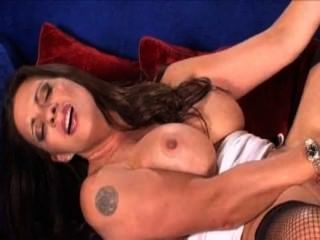 amy fisher and free and sex