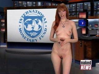 naked and katherine news curtis