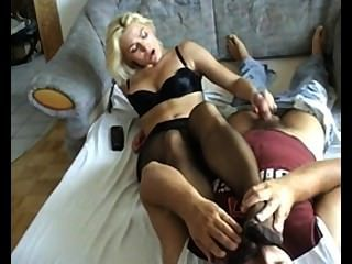 sister seduces brother hd