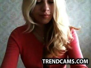 Webcam-Sex-Video-Chat