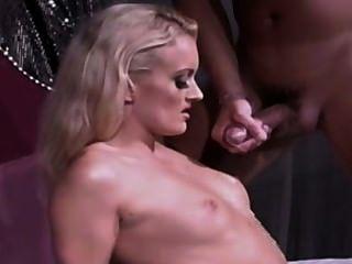 perverse sex spiele pornofilm casting