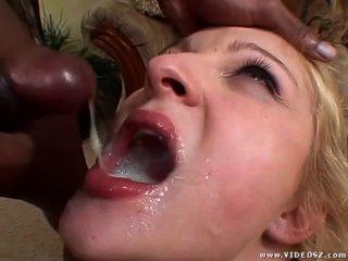 Redhead vixen pics