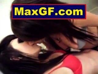 Leone Heiß Sexy Sex Sunny Sunny Leone